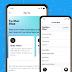 Twitter Blue dilancarkan secara rasmi, ini adalah berapa harganya
