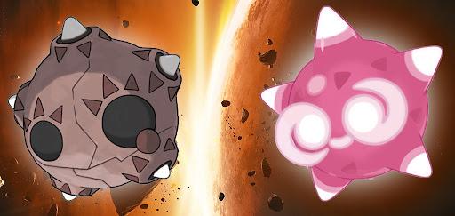 Best Rock-type Pokémon Ranked