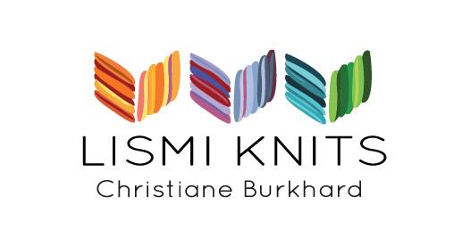Lismi Knits - photo#41