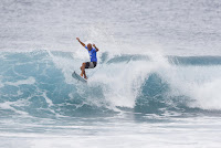 49 Kelly slater Billabong Pipe Masters 2016 foto WSL Damien Poullenot