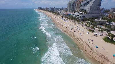A_Praia_Viva_Miami_Florida_EUA_Credito_Divulgação_TV_Brasil