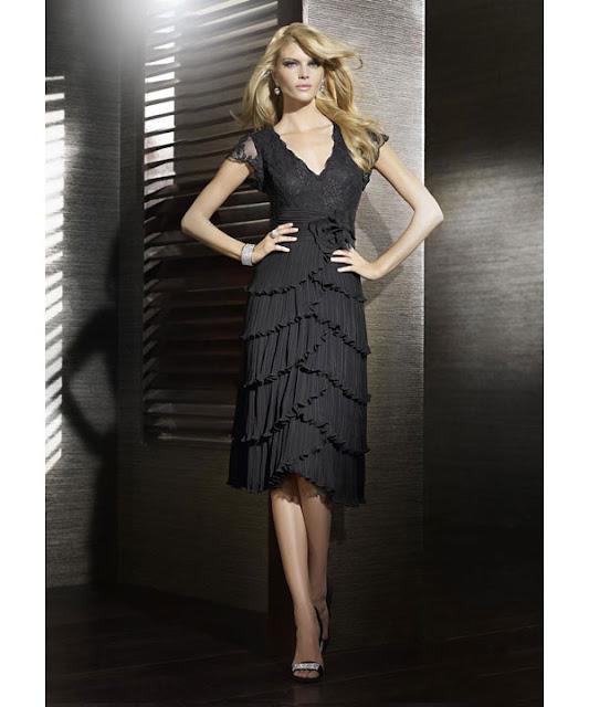 stiluri de moda inventar imens cel mai bun ieftin Rochii de seara pentru petrecerile de Sarbatori | Fashion Design