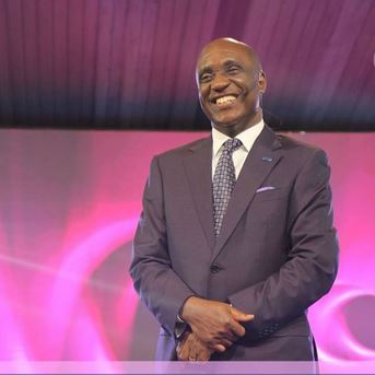 Pastor David Ibiyeomie #Quotes on  WISDOM FOR MENTAL EXPLOITS