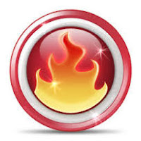 تحميل برنامج نيرو Download  Nero 2017
