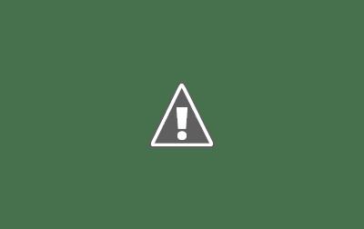 free fire ob24