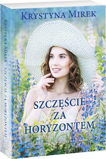 https://www.empik.com/za-horyzontem-mirek-krystyna,p1204373332,ksiazka-p
