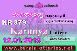 12th January 2019 result karunya kr.379 today, kerala lottery result 12.01.2019, kerala lottery result 12-1-2019, karunya lottery kr 379 results 12-1-2019, karunya lottery kr 379, live karunya lottery kr-379, karunya lottery, kerala lottery today result karunya, karunya lottery (kr-379) 12/1/2019, kr379, 12.1.2019, kr 379, 12.1.2019, karunya lottery kr379, karunya lottery 12.01.2019, kerala lottery 12.1.2019, kerala lottery result 12-1-2019, kerala lottery results 12-1-2019, kerala lottery result karunya, karunya lottery result today, karunya lottery kr379, 12-1-2019-kr-379-karunya-lottery-result-today-kerala-lottery-results, keralagovernment, result, gov.in, picture, image, images, pics, pictures kerala lottery, kl result, yesterday lottery results, lotteries results, keralalotteries, kerala lottery, keralalotteryresult, kerala lottery result, kerala lottery result live, kerala lottery today, kerala lottery result today, kerala lottery results today, today kerala lottery result, karunya lottery results, kerala lottery result today karunya, karunya lottery result, kerala lottery result karunya today, kerala lottery karunya today result, karunya kerala lottery result, today karunya lottery result, karunya lottery today result, karunya lottery results today, today kerala lottery result karunya, kerala lottery results today karunya, karunya lottery today, today lottery result karunya, karunya lottery result today, kerala lottery result live, kerala lottery bumper result, kerala lottery result yesterday, kerala lottery result today, kerala online lottery results, kerala lottery draw, kerala lottery results, kerala state lottery today, kerala lottare, kerala lottery result, lottery today, kerala lottery today draw result