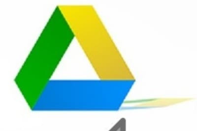 Cara Berbagi Link Google Drive - Bagaimana Tentang Keamanan jika Melakukan itu?