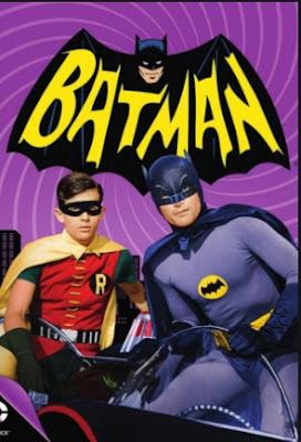 Batman (1966) Ver película Online y Descargar en Español - Español Latino - Versión original con subtítulos en español.