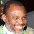MPNAIJA GIST:Court dismisses six count charges against IPOB leader, Nnamdi Kanu