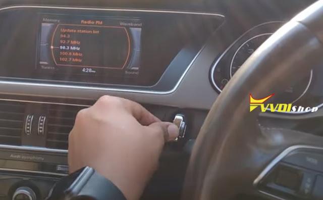 xhorse-key-tool-plus-audi-a3-2014-akl-22