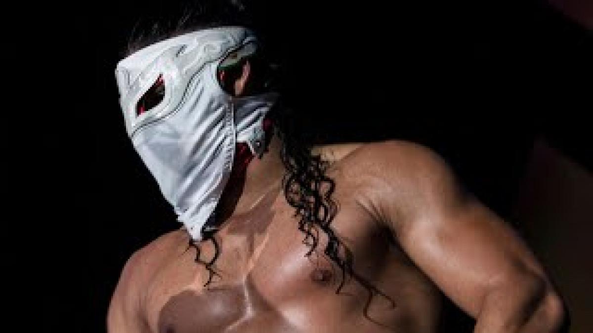 ROH vs. NJPW acontecerá no final de semana da WrestleMania 36