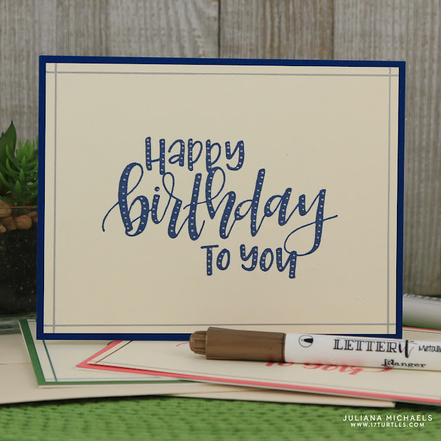 https://1.bp.blogspot.com/-xOpozay8xBg/WkWHs2tOFsI/AAAAAAAAXiI/eNd3ZCS7eAcvgzKMoN1Tp-PX1qcTxi4NwCLcBGAs/s640/Birthday-Cards-Ranger-Ink-Letter-It-Juliana-Michaels-02.jpg