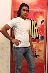 "Photoshoot Of Actor And Writter ""Vipin Gupta"""