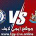 مشاهدة مباراة تشيلسي ونيوكاسل يونايتد بث مباشر رابط ايجي لايف 21-11-2020 في الدوري الانجليزي