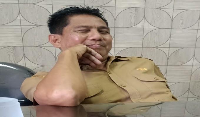 Soal Pekerjaan Jembatan Desa Umbul Tanjung, Ini Kata PPTK DPUPR Kabupaten Serang