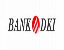 Lowongan Kerja di PT Bank DKI, Oktober 2016