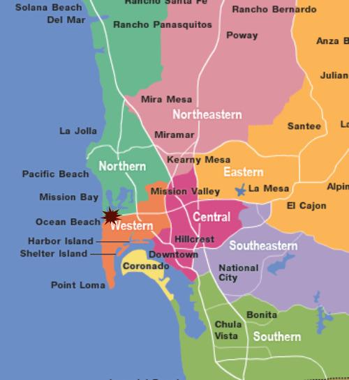 map-San-Diego