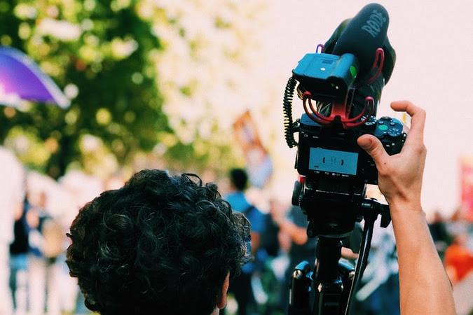 Hari Pers Nasional 2021, Astra Motor Kalbar Berikan Servis Gratis Untuk Jurnalis