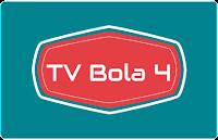 TV Bola 4