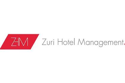 Lowongan Zuri Hotel Management Pekanbaru Oktober 2019