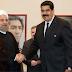 EEUU anuncia nuevas sanciones contra Nicolás