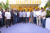 Ram Charan Movie Launch-thumbnail-19