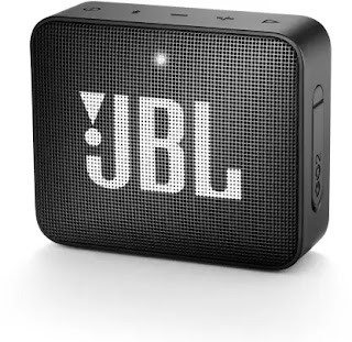 https://www.amazon.in/JBL-Portable-Waterproof-Bluetooth-Speaker/dp/B07B88KQZ8/ref=as_li_ss_tl?dchild=1&keywords=JBL+GO+2&qid=1590410549&s=electronics&sr=1-1&linkCode=ll1&tag=imsusijr-21&linkId=02ee92bb182f65e032a2ff7add692f84&language=en_IN