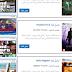 موقع عربي لتحميل احدث الالعاب و بروابط مباشرة