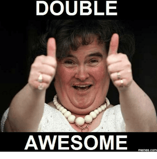 double-thumbs-up-awesome-meme