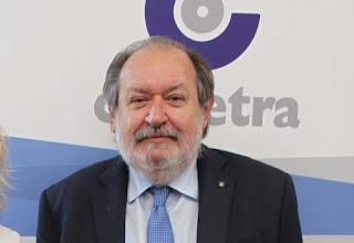 Le proposte di Confetra per la legge di stabilità