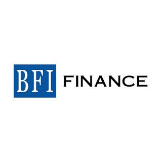 Lowongan Kerja BFI Finance Terbaru
