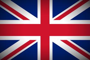 Lagu Kebangsaan Britania Raya