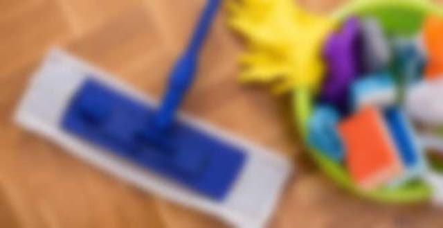 شركة تنظيف بالفجيرة 2019 - 2020 أفضل شركة تنظيف في الفجيرة..لتنظيف المنازل والفلل والشركات ومكافحة الحشرات والرمة والقضاء عليها
