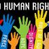 ဇင်လင်း  - လူ့အခွင့်အရေးနေ့မှာ ကြုံရတဲ့ လူ့အခွင့်အရေးပြဿနာ