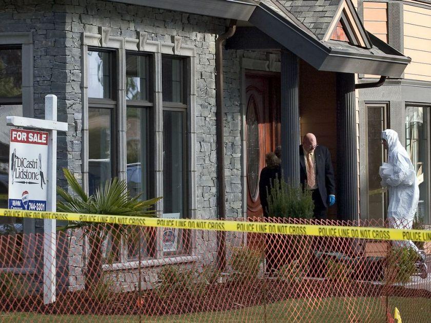 Petition Demands Lindsay Buziak Murder Case Be Turned Over To New Investigators