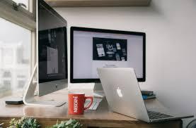 Antivirus Terbaik Untuk Mac Tahun 2021