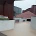 VÍDEO: QUATRO CASAIS QUE ESTAVAM FURANDO O COURO FICAM PRESO EM MOTEL DE MANAUS