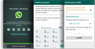 Whatsapp 9app download free for android1