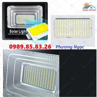 Đèn LED pha năng lượng mặt trời 20W,25W, đèn sân vườn năng lượng mặt trời Den-nang-luong-mat-troi-dep-640x639