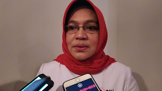 Dapat CPOB, PMI Kabupaten Cirebon Tingkatkan Sosialisasi Donor Darah