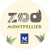 Réouverture du Zoo de Montpellier ce mercredi
