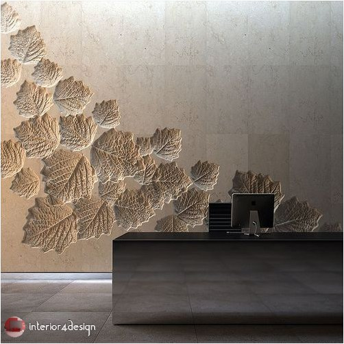 Exotic Interior Designs 10