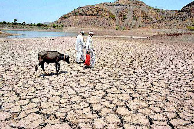 જળ, જમીન અને જંગલને બચાવવું