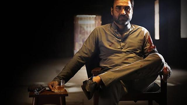 Amazon Prime Mirzapur Season 2 Release Date,