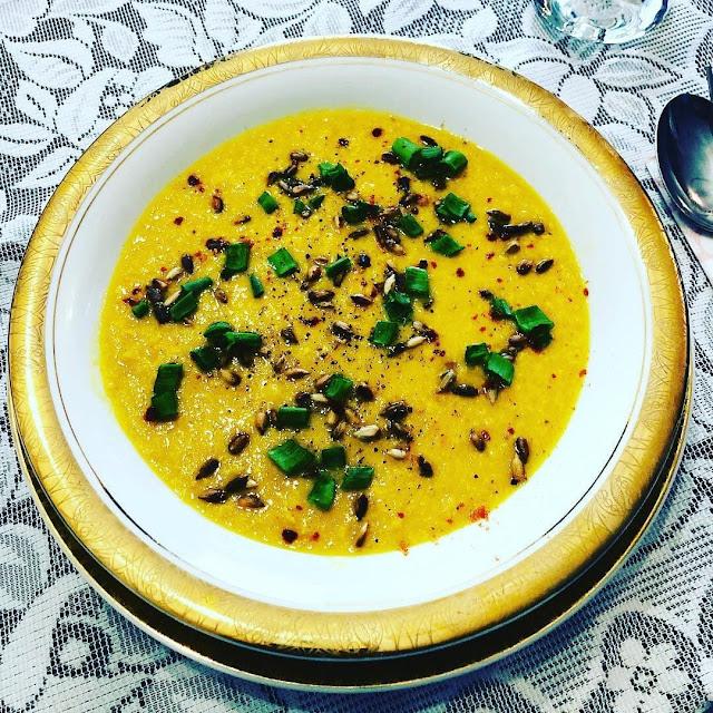 zupa-krem-z-kukurydzy-przepis-blog-kulinarny