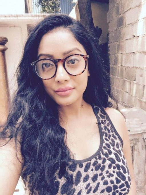 Abhirami Iyer Wiki, Bio, LifeStyle, Height, Weight, Age, Biography, Body Measurements, Family, Affairs and more