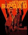 The Hitmans Bodyguard (2017)