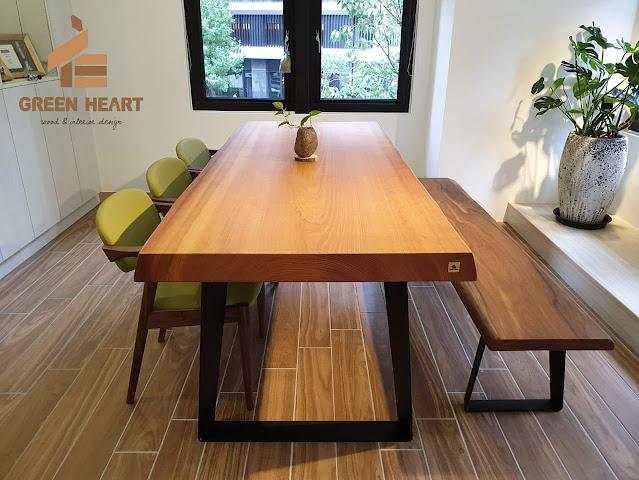 綠芯原木桌板/原木辦公桌 新竹竹北原木櫃 防疫公告 (每次只接受一組客人(每組限3人內)