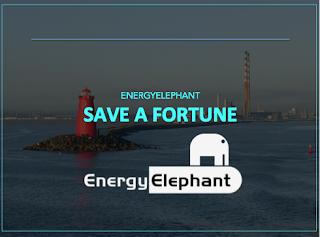 EnergyElephant Logo image